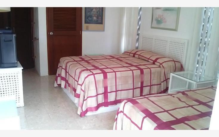 Foto de casa en venta en costera de las palmas , villas princess ii, acapulco de juárez, guerrero, 764083 No. 11