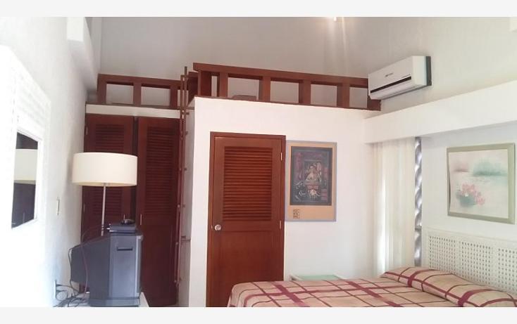 Foto de casa en venta en costera de las palmas , villas princess ii, acapulco de juárez, guerrero, 764083 No. 12