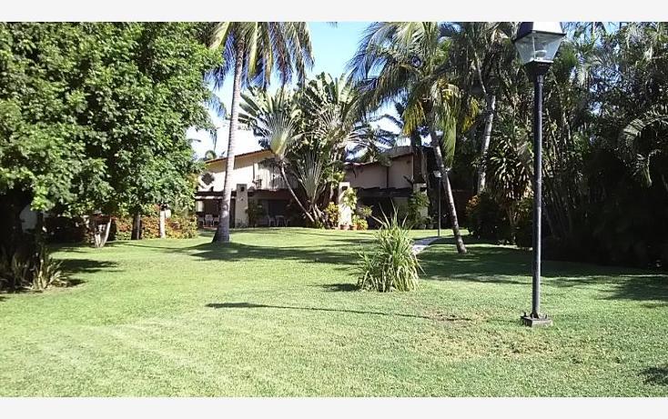 Foto de casa en venta en costera de las palmas , villas princess ii, acapulco de juárez, guerrero, 764083 No. 21