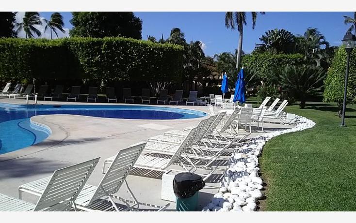 Foto de casa en venta en  , villas princess ii, acapulco de juárez, guerrero, 764083 No. 25
