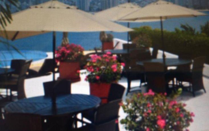 Foto de departamento en renta en costera el guitarron, marina brisas, acapulco de juárez, guerrero, 983353 no 04