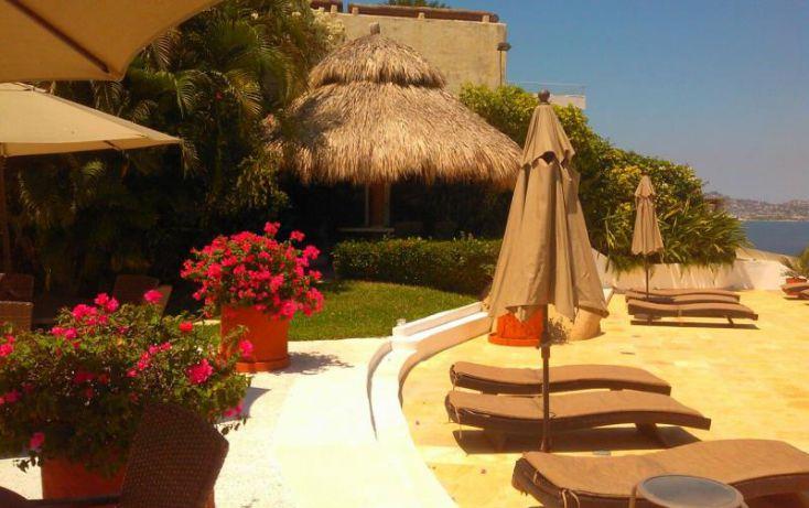 Foto de departamento en renta en costera el guitarron, marina brisas, acapulco de juárez, guerrero, 983353 no 06