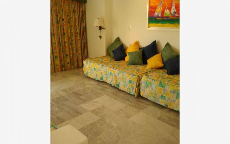 Foto de departamento en renta en costera el guitarron, marina brisas, acapulco de juárez, guerrero, 983353 no 09