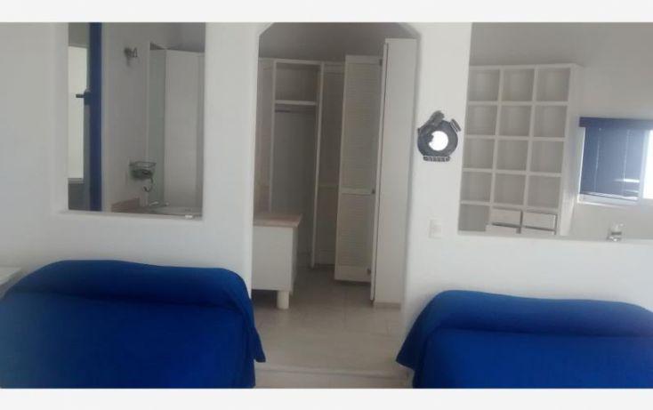 Foto de casa en venta en costera guitarron 10, base naval icacos, acapulco de juárez, guerrero, 1487323 no 08