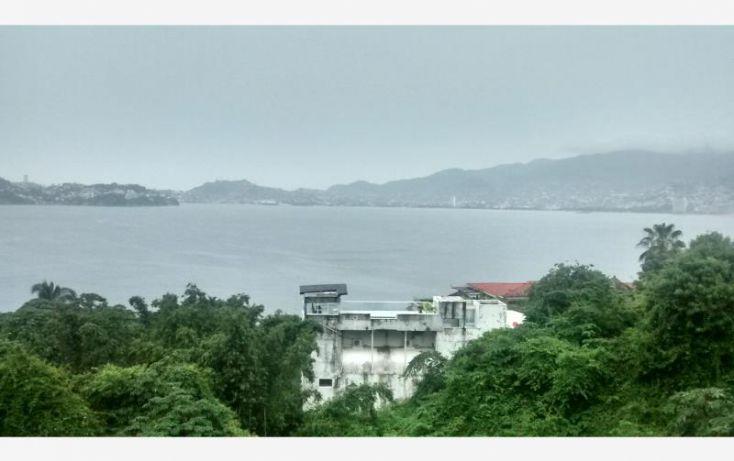 Foto de casa en venta en costera guitarron 10, base naval icacos, acapulco de juárez, guerrero, 1487323 no 15