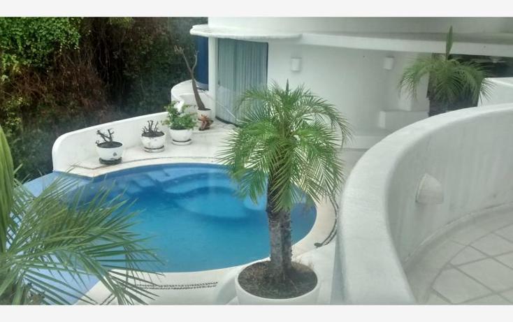 Foto de casa en venta en costera guitarron 10, marina brisas, acapulco de juárez, guerrero, 1487323 No. 04