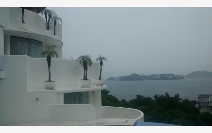 Foto de casa en venta en costera guitarron 10, marina brisas, acapulco de juárez, guerrero, 1487323 No. 06