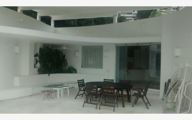 Foto de casa en venta en costera guitarron 10, marina brisas, acapulco de juárez, guerrero, 1487323 No. 07