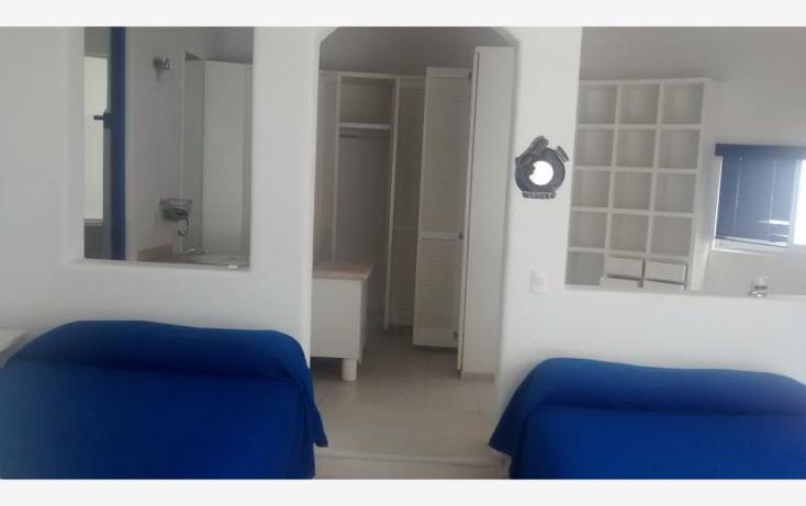 Foto de casa en venta en costera guitarron 10, marina brisas, acapulco de juárez, guerrero, 1487323 No. 08