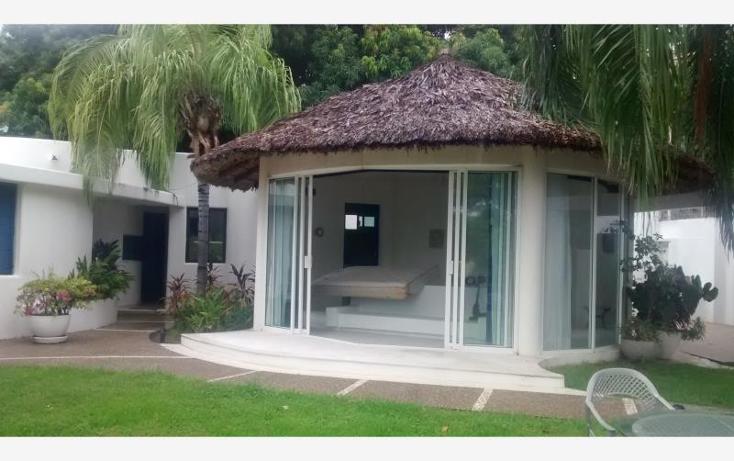 Foto de casa en venta en costera guitarron 10, marina brisas, acapulco de juárez, guerrero, 1487323 No. 11