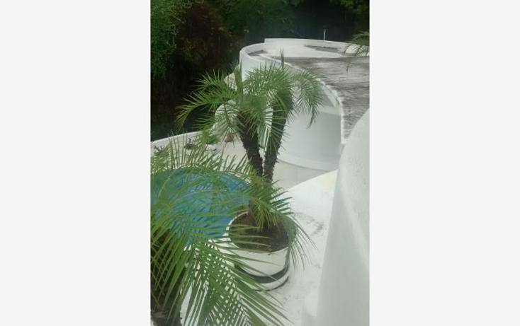 Foto de casa en venta en costera guitarron 10, marina brisas, acapulco de juárez, guerrero, 1487323 No. 19