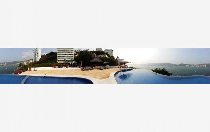 Foto de departamento en venta en costera guitarron 2, base naval icacos, acapulco de juárez, guerrero, 1903412 no 33