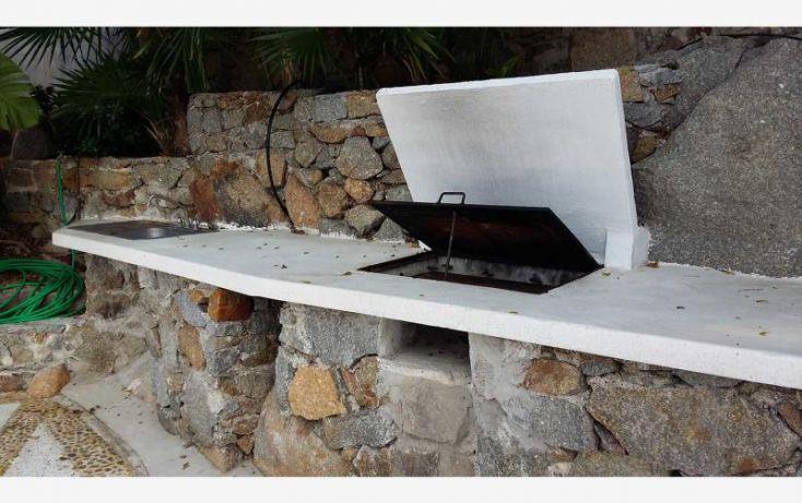 Foto de departamento en venta en costera guitarron 2, base naval icacos, acapulco de juárez, guerrero, 1903412 no 42