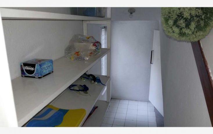 Foto de departamento en renta en costera guitarron 2, base naval icacos, acapulco de juárez, guerrero, 1996822 no 12