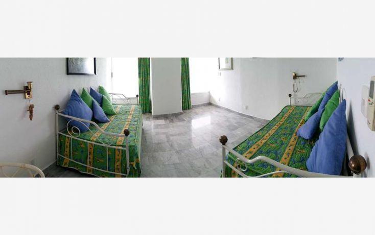 Foto de departamento en renta en costera guitarron 2, base naval icacos, acapulco de juárez, guerrero, 1996822 no 13