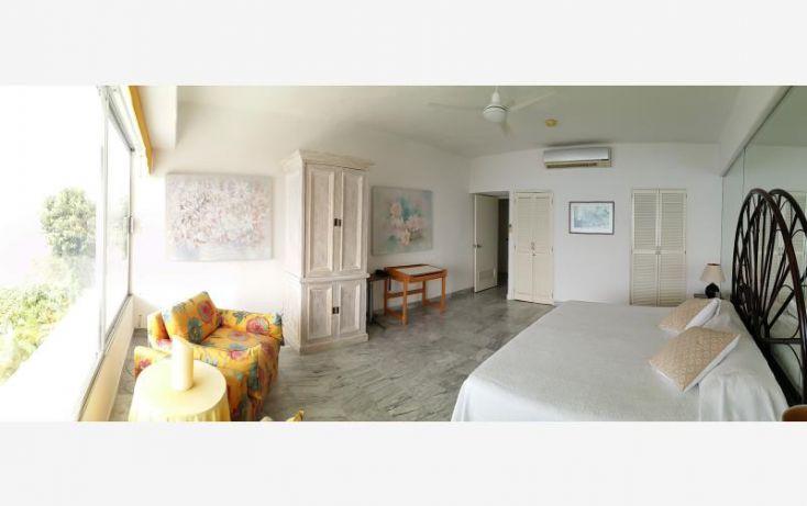 Foto de departamento en renta en costera guitarron 2, base naval icacos, acapulco de juárez, guerrero, 1996822 no 21