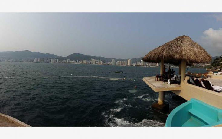 Foto de departamento en renta en costera guitarron 2, base naval icacos, acapulco de juárez, guerrero, 1996822 no 25