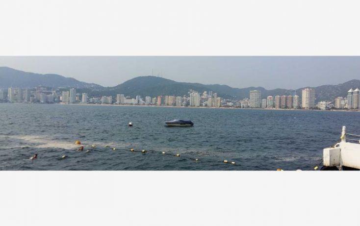 Foto de departamento en renta en costera guitarron 2, base naval icacos, acapulco de juárez, guerrero, 1996822 no 26