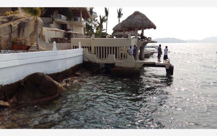 Foto de departamento en renta en costera guitarron 2, base naval icacos, acapulco de juárez, guerrero, 1996822 no 27