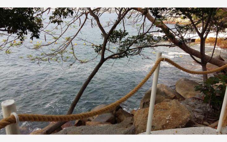 Foto de departamento en renta en costera guitarron 2, base naval icacos, acapulco de juárez, guerrero, 1996822 no 29