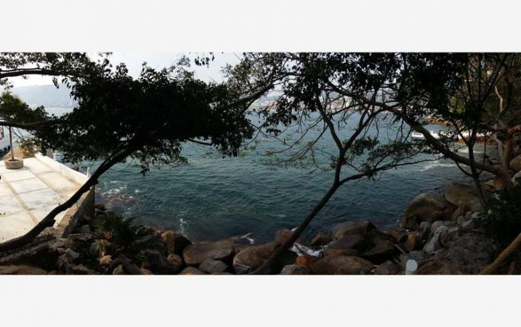 Foto de departamento en renta en costera guitarron 2, base naval icacos, acapulco de juárez, guerrero, 1996822 no 30