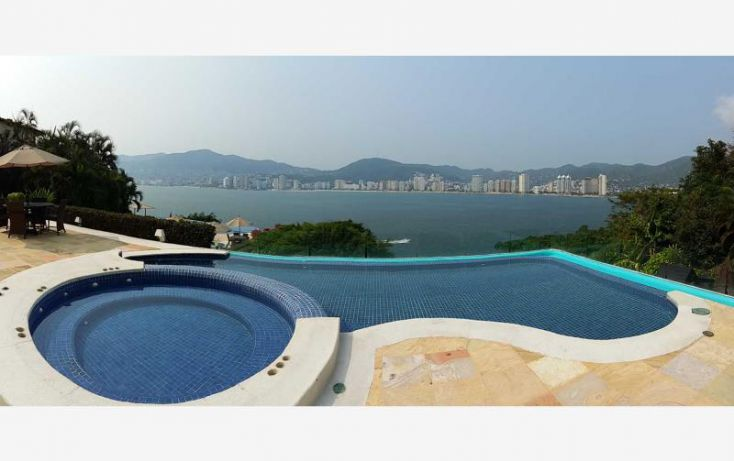 Foto de departamento en renta en costera guitarron 2, base naval icacos, acapulco de juárez, guerrero, 1996822 no 37
