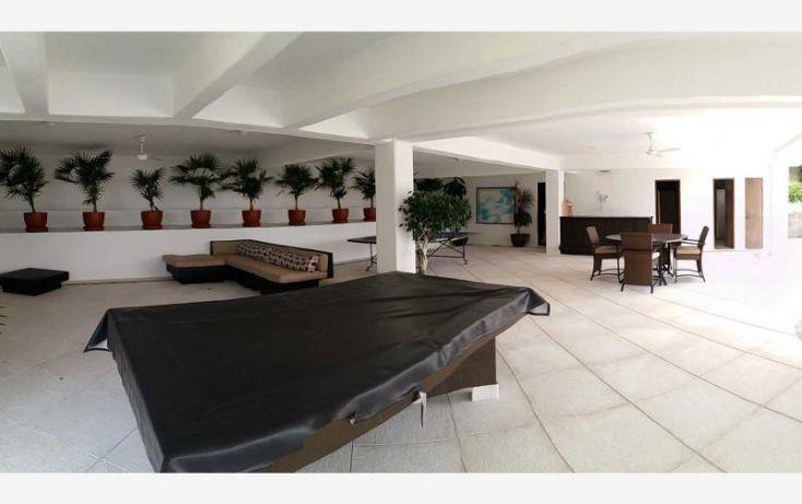Foto de departamento en renta en costera guitarron 2, base naval icacos, acapulco de juárez, guerrero, 1996822 no 39