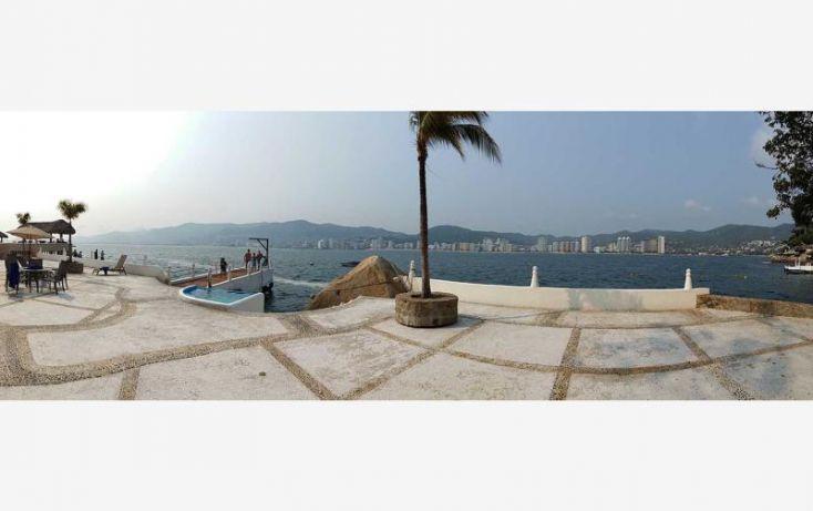 Foto de departamento en renta en costera guitarron 2, base naval icacos, acapulco de juárez, guerrero, 1996822 no 45