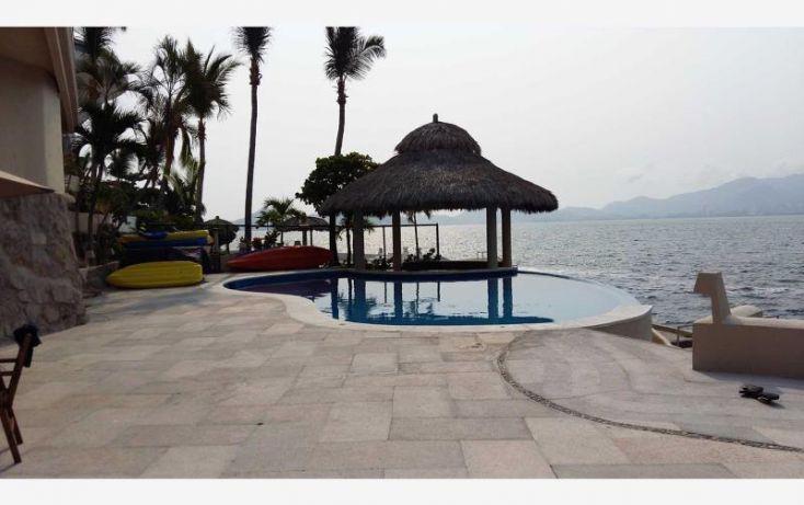 Foto de departamento en renta en costera guitarron 2, base naval icacos, acapulco de juárez, guerrero, 1996822 no 46