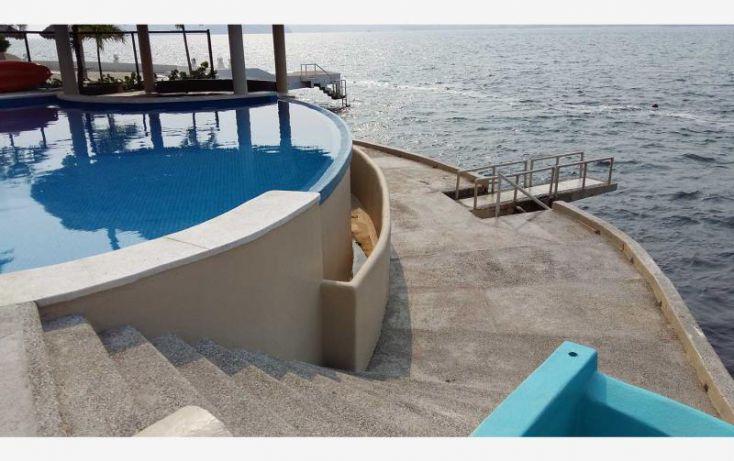 Foto de departamento en renta en costera guitarron 2, base naval icacos, acapulco de juárez, guerrero, 1996822 no 47