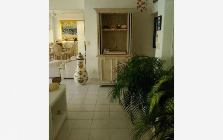 Foto de departamento en venta en costera guitarron, base naval icacos, acapulco de juárez, guerrero, 979535 no 04