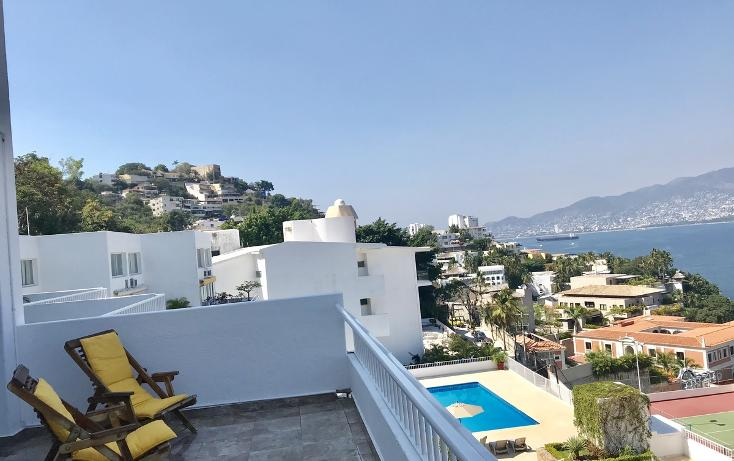 Foto de casa en venta en costera guitarron , playa guitarrón, acapulco de juárez, guerrero, 1481485 No. 05