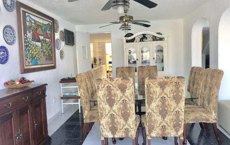 Foto de casa en venta en costera guitarron , playa guitarrón, acapulco de juárez, guerrero, 1481485 No. 09