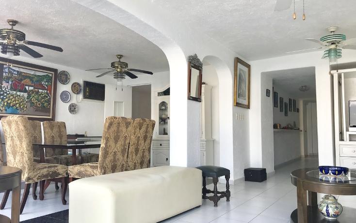 Foto de casa en venta en costera guitarron , playa guitarrón, acapulco de juárez, guerrero, 1481485 No. 15