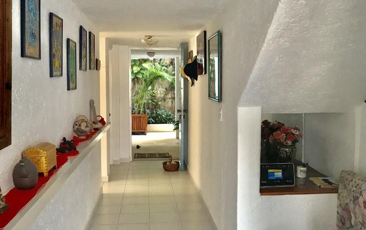 Foto de casa en venta en costera guitarron , playa guitarrón, acapulco de juárez, guerrero, 1481485 No. 18