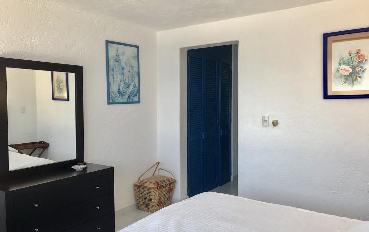 Foto de casa en venta en costera guitarron , playa guitarrón, acapulco de juárez, guerrero, 1481485 No. 23