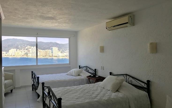Foto de casa en venta en costera guitarron , playa guitarrón, acapulco de juárez, guerrero, 1481485 No. 27