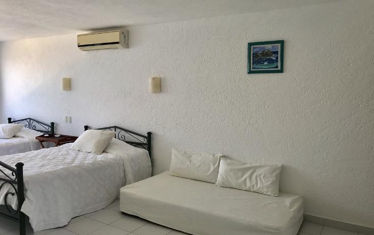 Foto de casa en venta en costera guitarron , playa guitarrón, acapulco de juárez, guerrero, 1481485 No. 28