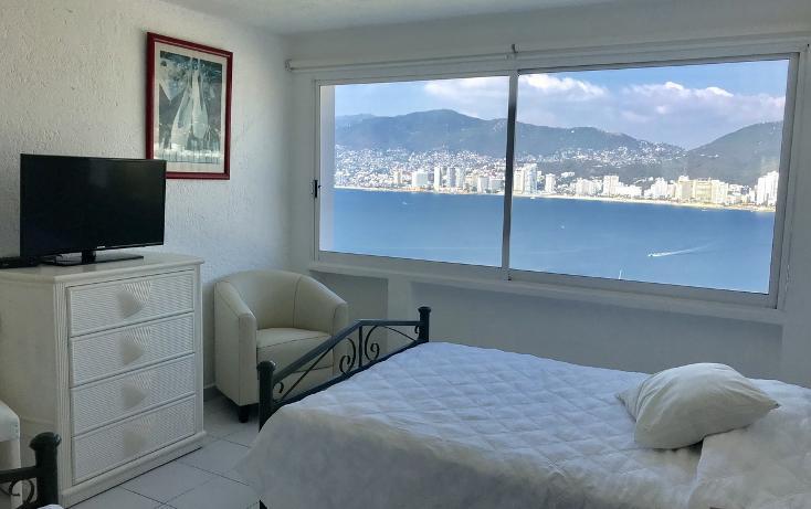 Foto de casa en venta en costera guitarron , playa guitarrón, acapulco de juárez, guerrero, 1481485 No. 30