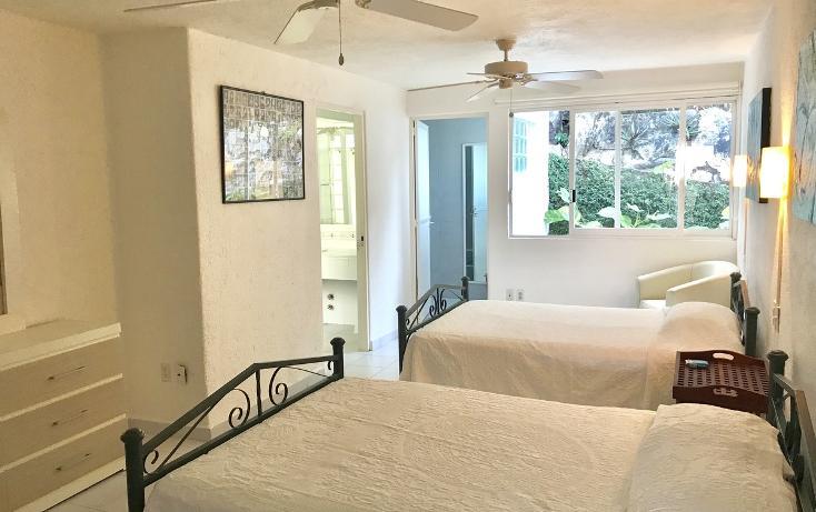 Foto de casa en venta en costera guitarron , playa guitarrón, acapulco de juárez, guerrero, 1481485 No. 36