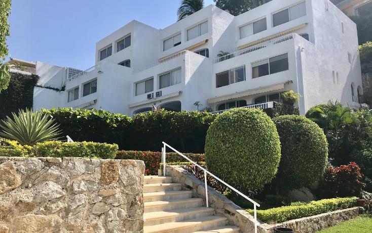 Foto de casa en venta en costera guitarron , playa guitarrón, acapulco de juárez, guerrero, 1481485 No. 48