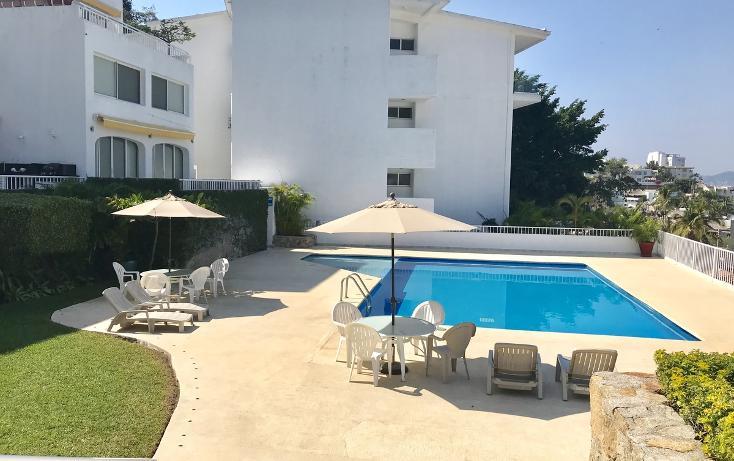 Foto de casa en venta en costera guitarron , playa guitarrón, acapulco de juárez, guerrero, 1481485 No. 49