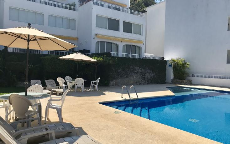 Foto de casa en venta en costera guitarron , playa guitarrón, acapulco de juárez, guerrero, 1481485 No. 50