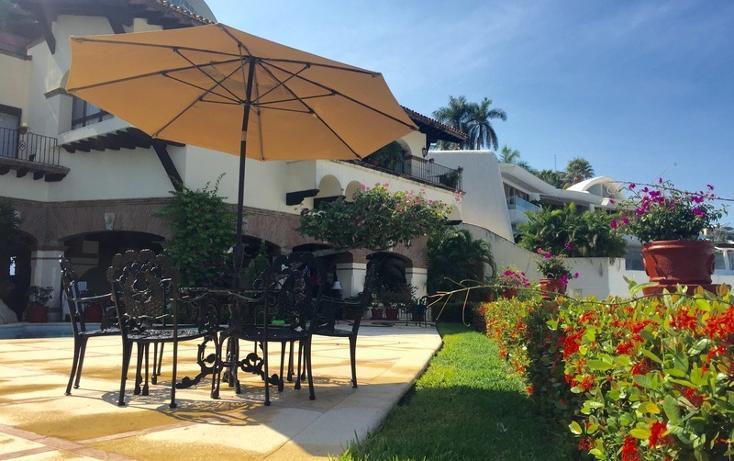 Foto de casa en renta en  , playa guitarrón, acapulco de juárez, guerrero, 1865132 No. 04