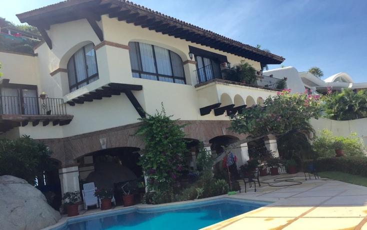 Foto de casa en renta en  , playa guitarrón, acapulco de juárez, guerrero, 1865132 No. 05