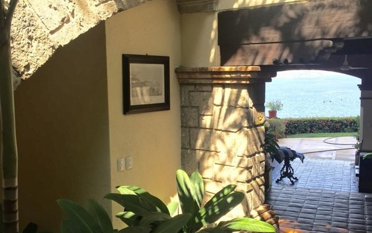 Foto de casa en renta en costera guitarron , playa guitarrón, acapulco de juárez, guerrero, 1865132 No. 12