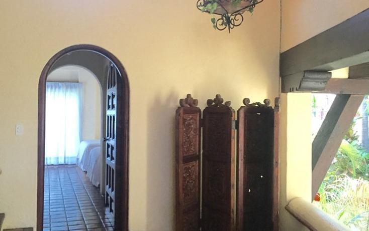 Foto de casa en renta en costera guitarron , playa guitarrón, acapulco de juárez, guerrero, 1865132 No. 14