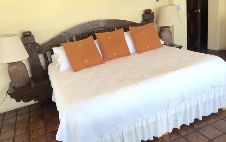 Foto de casa en renta en costera guitarron , playa guitarrón, acapulco de juárez, guerrero, 1865132 No. 20