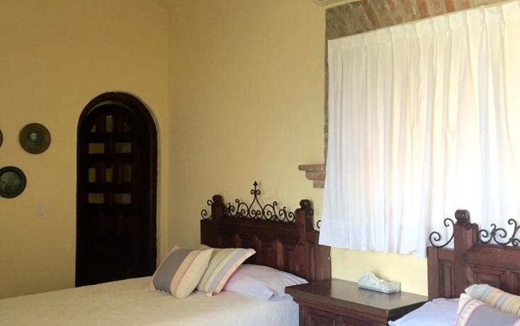 Foto de casa en renta en costera guitarron , playa guitarrón, acapulco de juárez, guerrero, 1865132 No. 32