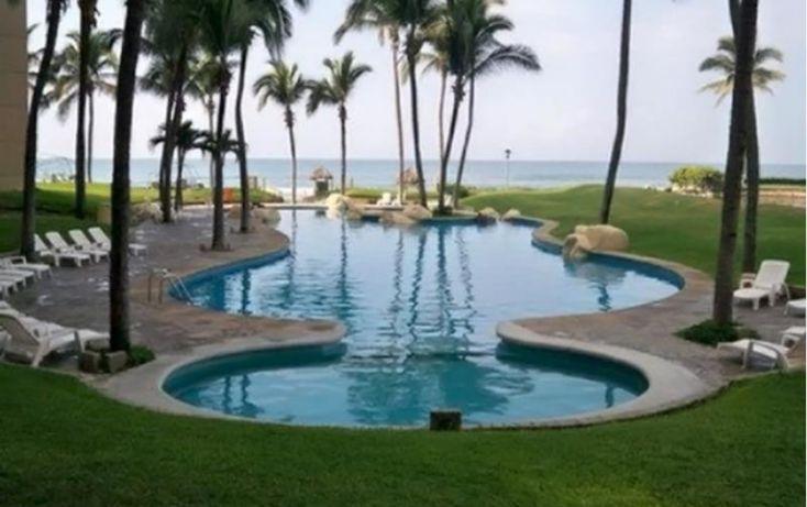 Foto de departamento en renta en costera las palmas 1, 3 de abril, acapulco de juárez, guerrero, 1545087 no 01